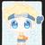 :iconphoenix5794: