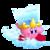 :iconphoenix8640: