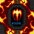 :iconphoenixfire21: