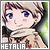 :iconphoenixfire2890: