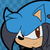 :iconphoenixfirewolf12: