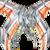 :iconphoenixflare1986: