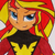 :iconphoenixgeassfire666: