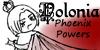 :iconphoenixpowerspolonia: