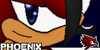 :iconphoenixth14-fanclub: