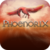 :iconphoenorix: