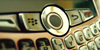 :iconphone-camera: