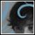 :iconphonon: