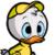 :iconphooey-duck: