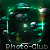 :iconphoto-club: