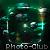 :iconphoto-club: