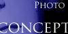 :iconphoto-concept: