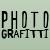 :iconphoto-grafitti: