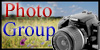 :iconphoto-group: