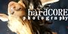 :iconphoto-hxc-graphy: