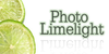 :iconphoto-limelight: