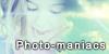 :iconphoto-maniacs: