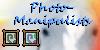 :iconphoto-manipulists: