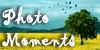 :iconphoto-moments:
