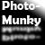 :iconphoto-munky: