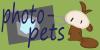 :iconphoto-pets: