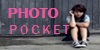 :iconphoto-pocket: