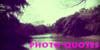 :iconphoto-quotes: