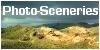 :iconphoto-sceneries: