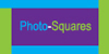 :iconphoto-squares:
