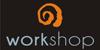 :iconphoto-workshops: