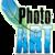:iconphotoart-drackzork: