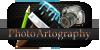 :iconphotoartography:
