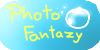 :iconphotofantazy: