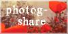 :iconphotog-share: