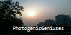 :iconphotogenicgeniuses: