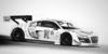 :iconphotograph-racing: