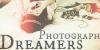:iconphotographdreamers: