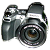 :iconphotographer-k: