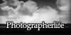 :iconphotographerlife:
