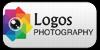 :iconphotographerlogos: