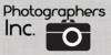 :iconphotographers-inc: