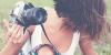 :iconphotographers-life: