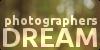 :iconphotographersdream: