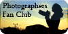 :iconphotographersfanclub:
