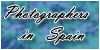 :iconphotographersinspain: