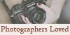 :iconphotographersloved: