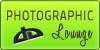 :iconphotographic-lounge: