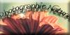 :iconphotographicnature: