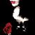 :iconphotographique-noir: