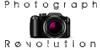 :iconphotographrevolution: